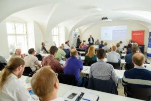 ICT seminar_24.5.2017_02
