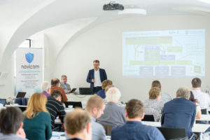 ICT seminar_24.5.2017_06
