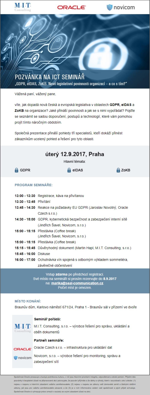 Seminář ICT-1